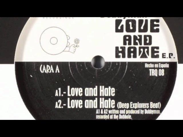 Above Smoke One For Detroit Dubbyman Remix