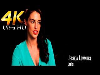 Abattoir Featurette - (2016) Jessica Lowndes, Joe Anderson Horror Movie [4K Ultra HD Trailers]