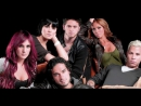 RBD Inalcanzable Letra