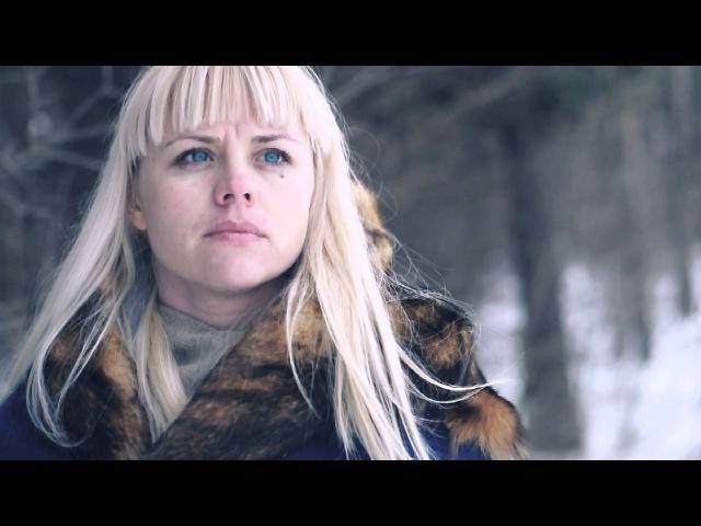 ГРАЙ - В объятиях Мары (Official video)