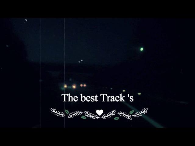 Giga Papaskiri feat. Lalita Lomtadze - Shentvis Vmgeri Me (Original Mix) ♥