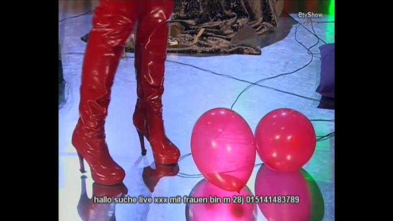 ETV SHOW jessica150114 (1)
