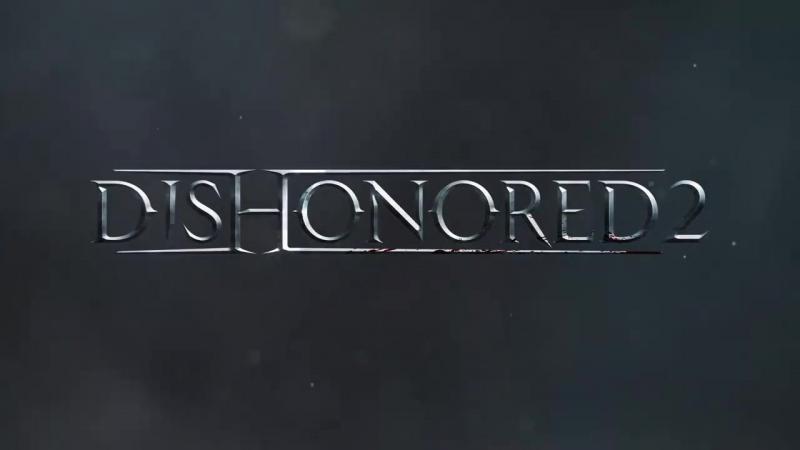 Dishonored 2 Bethesda interview with Digital Punk Zany Jordy Dazz BLOQSHOT and Vato Gonzalez