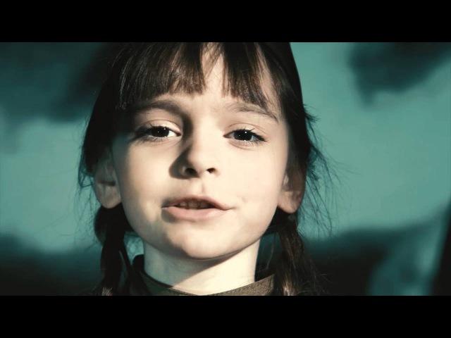 День Победы Новая песня о Великой Победе в ВОВ поет девочка 6 лет