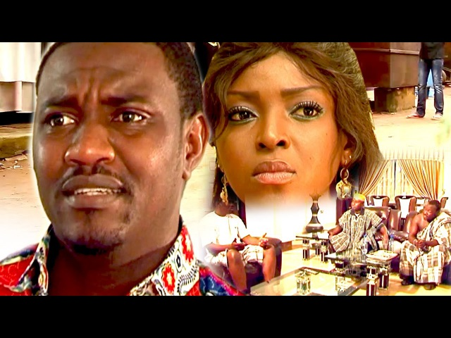 The Queen Of Hayana 2 - Nigerian Movie | Latest Nollywood Movies 2017 | Nigerian Movies 2017
