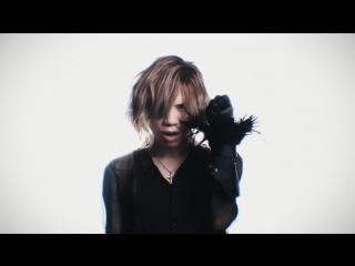 Acid Black Cherry - BAD BLOODmusic clip