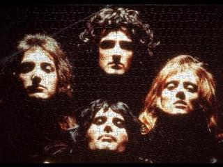 Queen!!! — Live Killers!!! 1979g