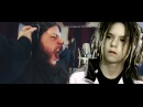 Freestyler Bomfunk MC's METAL VERSION