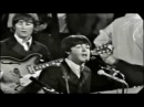 The Beatles Yesterday live in Munich 1966