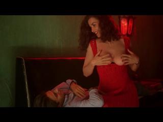 Анна гальена - ветчина , ветчина / anna galiena - jamón , jamón ( 1992 )