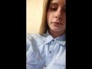 Полина Ефимова — Live