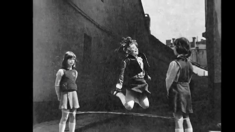 Группа Дети СССР Я хочу назад в СССР