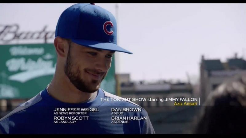 Пожарные Чикаго Chicago Fire 5 сезон 22 серия Промо My Miracle HD Season Finale