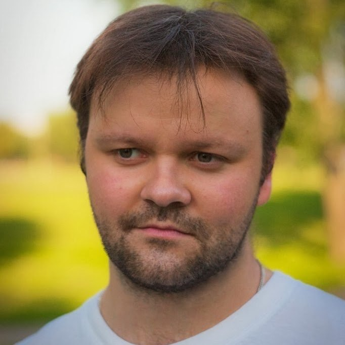 Дмитрий пугин фото дженерейшен п