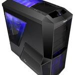 AMD FX 9590, 32 Gb DDR3, 2000Gb HDD, Radeon R9 390 4Gb, DVD-RW