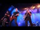 Metallica: One (Newton, IA - June 9, 2017)