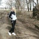 Фотоальбом Марии Наприенко