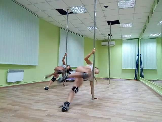 Lordes exotic (05.09.2016) Palatova Ludmila