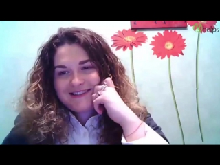 Секреты сна - теория струн Татьяна Роджапова