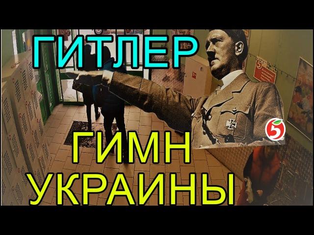 Москва пятерочка фошизды наступают