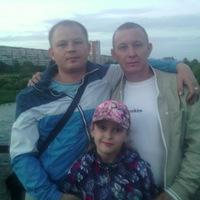 Сурков Александр