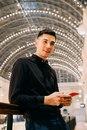 Личный фотоальбом Булата Зарипова