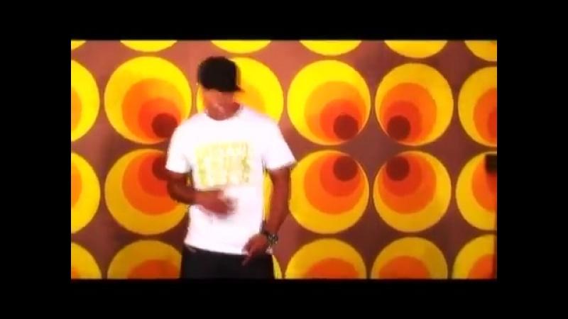 Eddu feat. Nelson Freitas - Ncre xinti bu corpo
