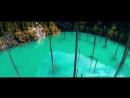 ВВС АРНАСЫ ЖЕТІСУДЫҢ ӘСЕМ ТАБИҒАТЫ ЖАЙЛЫ РОЛИК ТҮСІРДІ * * * BBC снял чарующий ролик о природе Алматинской области