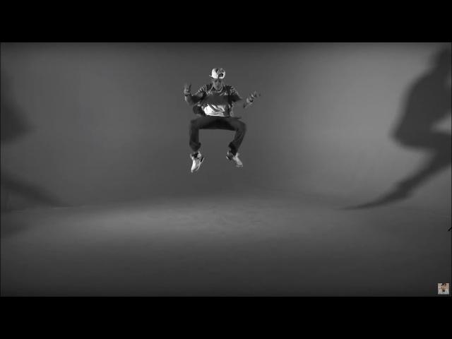Black Pegasus Picture Perfect ft Victoria Lyrick Prod by Cheff Premier