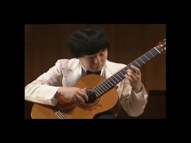 G C Lindsay Raindrops Капли дождя исп Казухито Ямашита