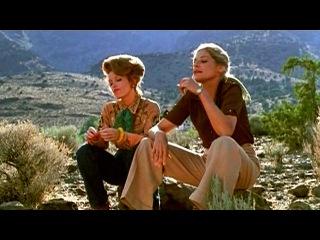 Видео к фильму «Неприкаянные сердца» (1985): Трейлер