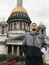 Фотоальбом Олега Болдырева