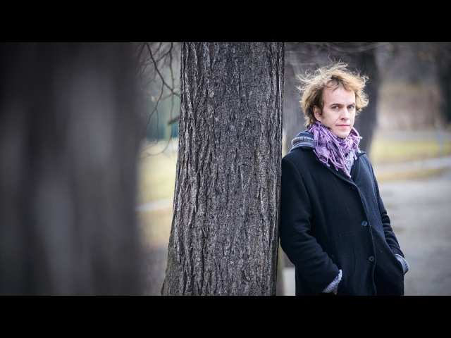 Cermaque - Neboj (official video)