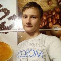 Евгений Альханов