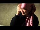 Фильм короткометражка Традиции кавказа фильм Марины Ли