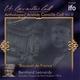 Bernhard Leonardy - Devant le mausolée (Poème symphonique)