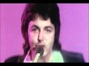 Helen Wheels - Paul McCartney Wings (Remastered 2010)