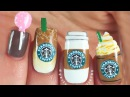 New Nail Art 2017 💄 The Best Nail Art Designs Compilation July 2017   Part 24