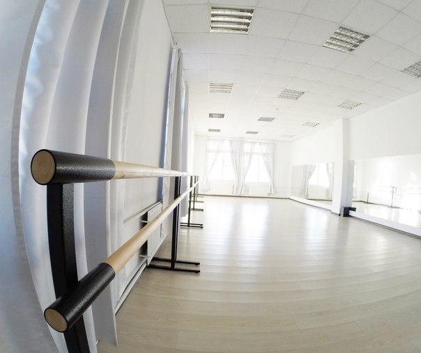 заплести залы для спортивных фотосессий в спб начинать утро вкусной
