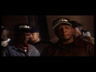 MC Ren - Mayday On The Frontline (HD)   Official Video