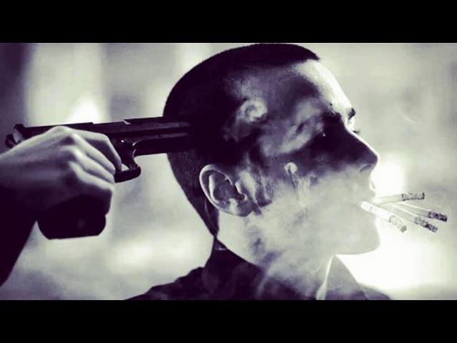 Васёк Onlife feat.Deesmi - Не люблю