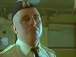что вы понимаете в военно-морском юморе