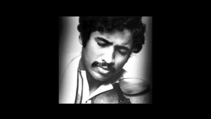 L. Subramaniam : Beyond (Violon de l'Inde du Sud)