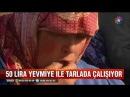 İşte bankaya çoraplarıyla giren Türkiye nin konuştuğu Rukiye teyze