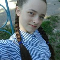 София Попова