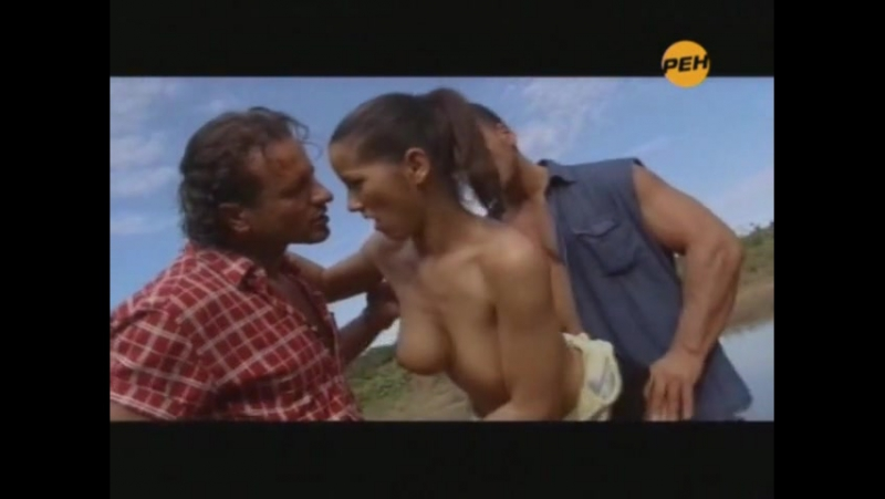 Ren tv sex videos