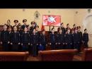 Марш Победы Музыка Сергея Режского