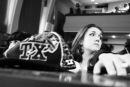 Личный фотоальбом Ksenia Oreshkina