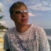ЕвгенийМихайлов