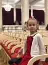 Ольга Артамонова фото №18